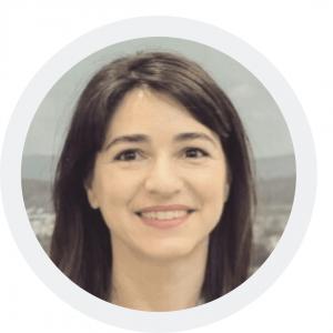 Laura Mendia