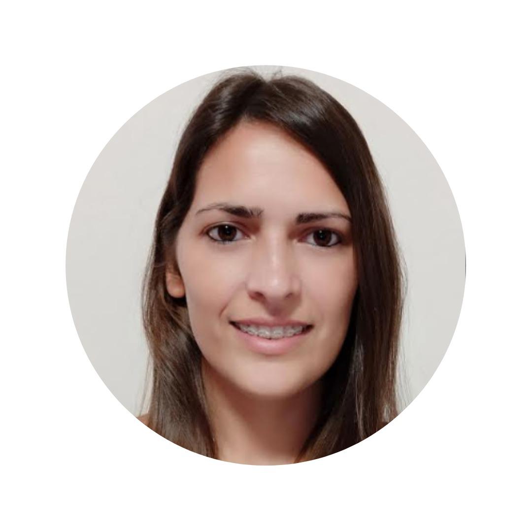 Clara Martín Muriana