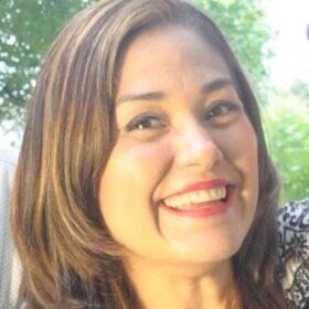 Gabriela García