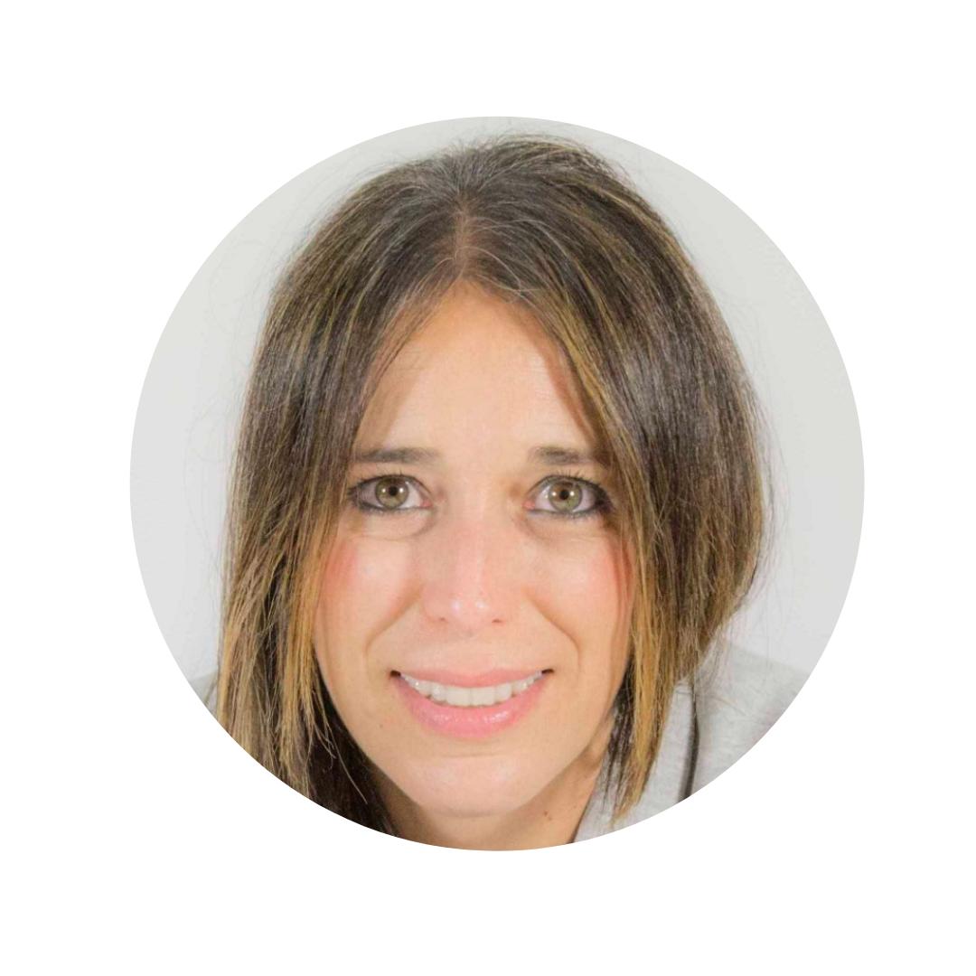 Marta Otero Jiménez