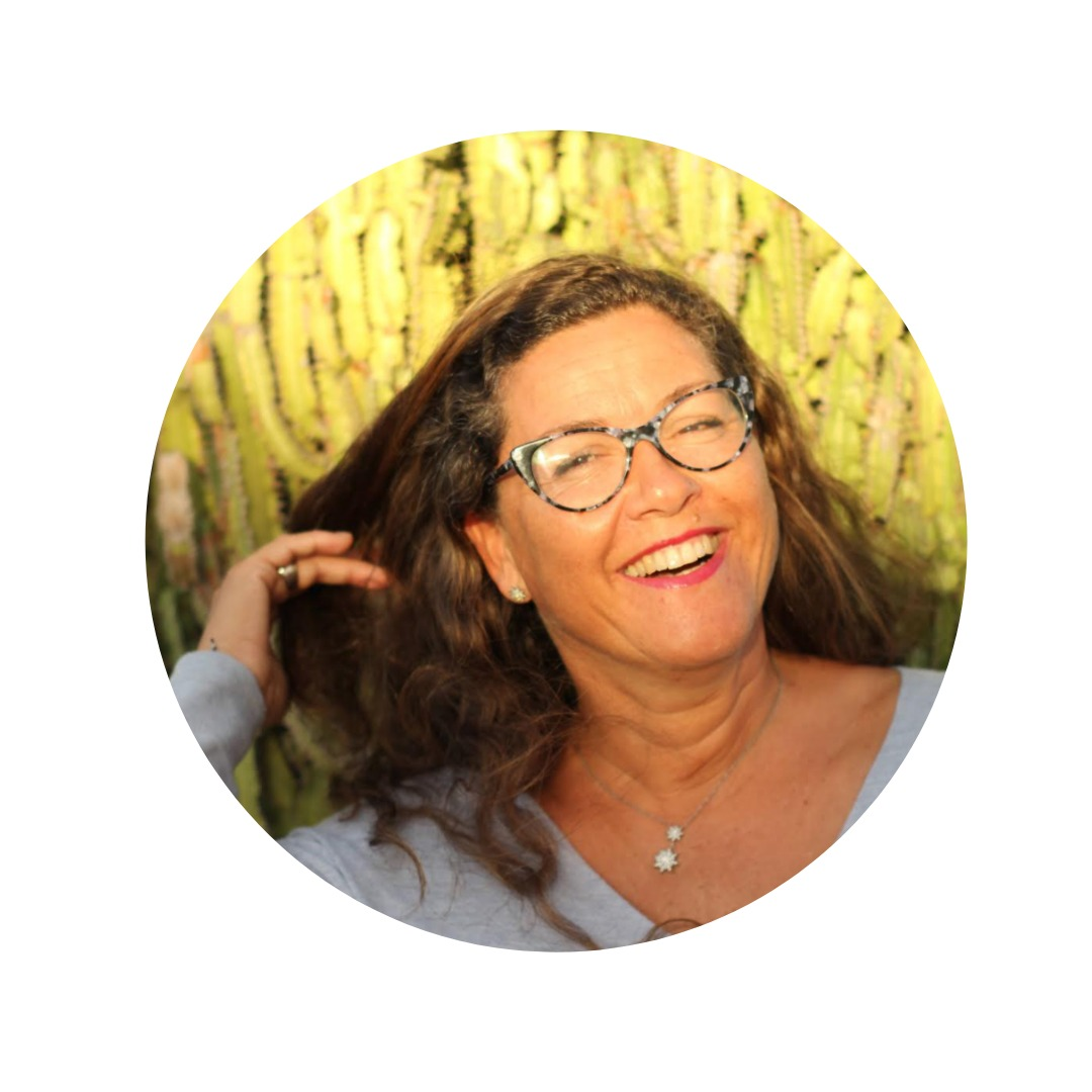 Severine Cassuto